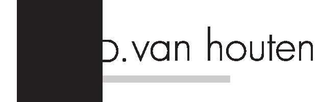 Tandarts Peter van Houten